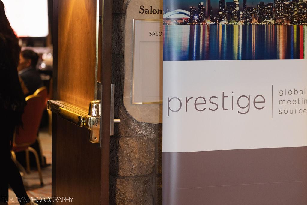 Prestige Event Services